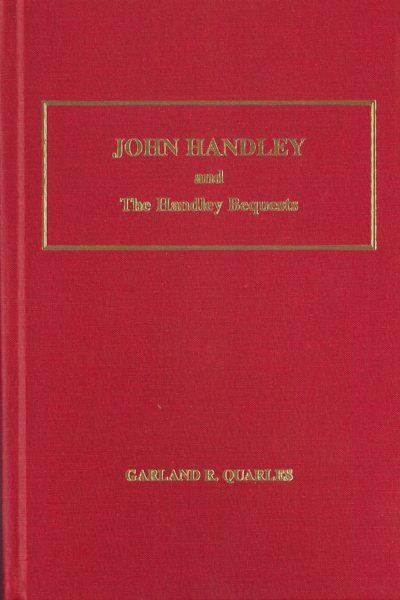 hc_john-handley_bradley