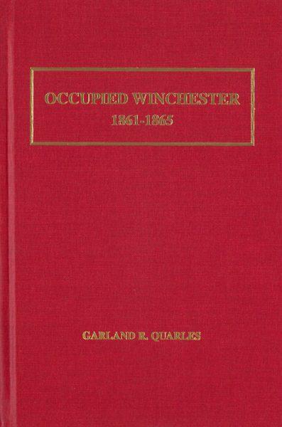 hc_occ_winc_1861to1865