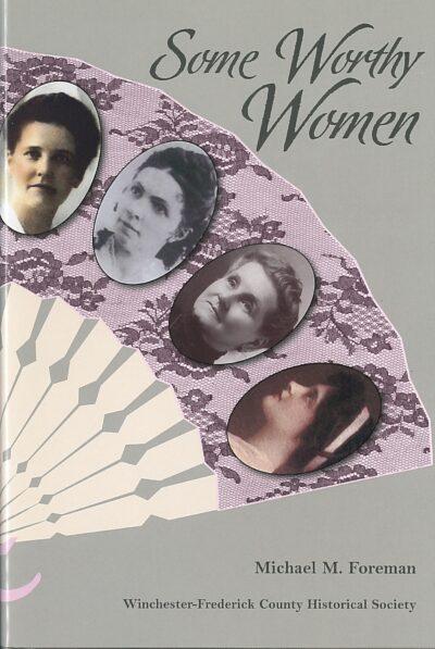 hc_some_worthy_women