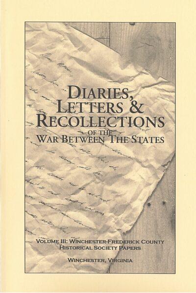 pb_diaries_ltrs_recoll