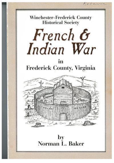 pb_french_indian_war