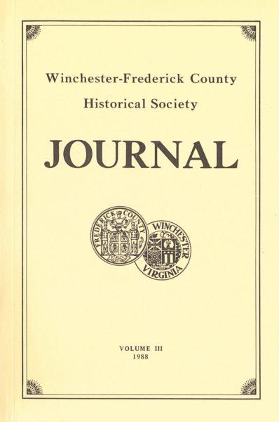 pb_journal_iii_1988