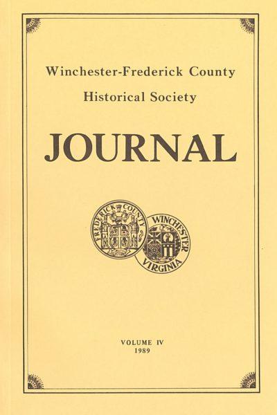 pb_journal_iv_1989