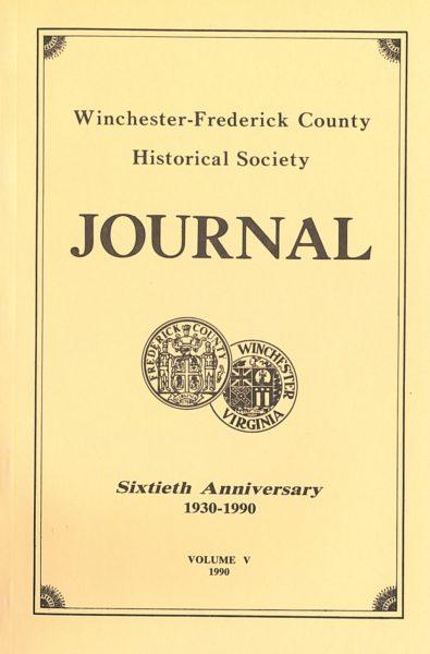 pb_journal_v_1990
