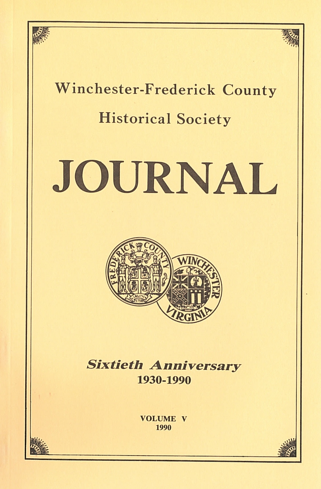 The Economic History Review on JSTOR