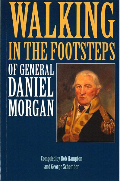 pb_walking_footsteps_morgan